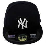 MLB-New-York-Yankees-Game-AC-On-Field-59Fifty-Fitted-Cap-712-0-0