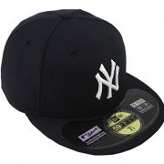 MLB-New-York-Yankees-Game-AC-On-Field-59Fifty-Fitted-Cap-712-0-1