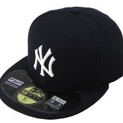 MLB-New-York-Yankees-Game-AC-On-Field-59Fifty-Fitted-Cap-712-0