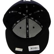 MLB-New-York-Yankees-Game-AC-On-Field-59Fifty-Fitted-Cap-712-0-3