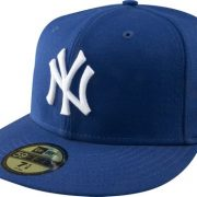 MLB-New-York-Yankees-Light-Royal-with-White-59FIFTY-Fitted-Cap-7-14-0