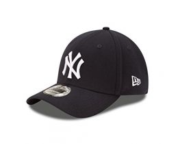 MLB-New-York-Yankees-Team-Classic-Game-39Thirty-Stretch-Fit-Cap-Blue-LargeX-Large-0