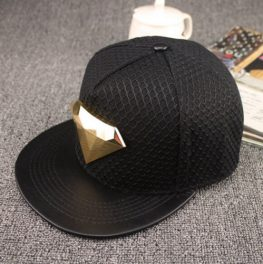 New Fashion Diamond SUPPLY CO Snapback style Baseball Hip-Hop Cool CAP HAT Grey