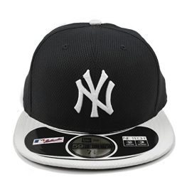 MLB-New-York-Yankees-Diamond-Era-59Fifty-Baseball-CapNew-York-Yankees7625-0