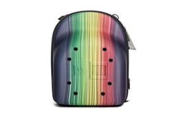 New-Era-6-Cap-Carrier-Rasta-Pattern-0